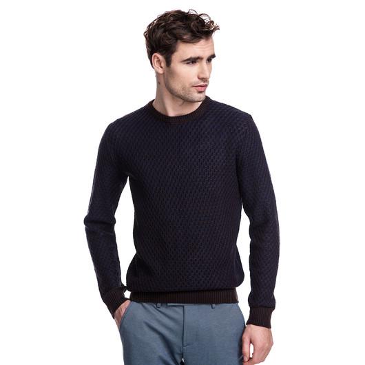 Sweter AGOSTINO SWWR000307