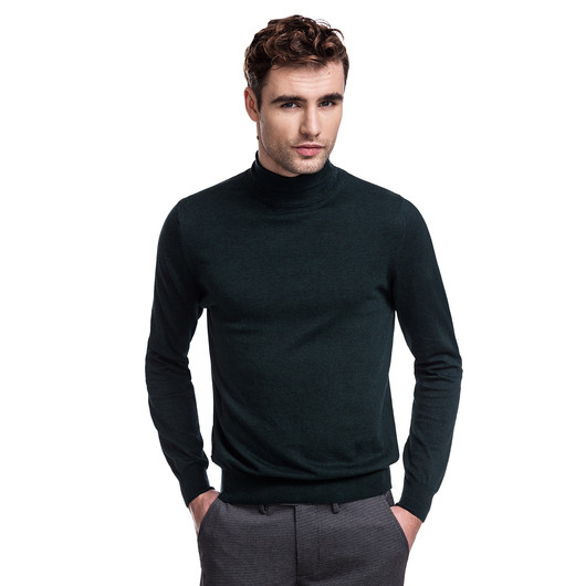 Sweter RUFO SWZR000301