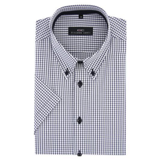 Koszula SERGIO Slim 15-10-54-K