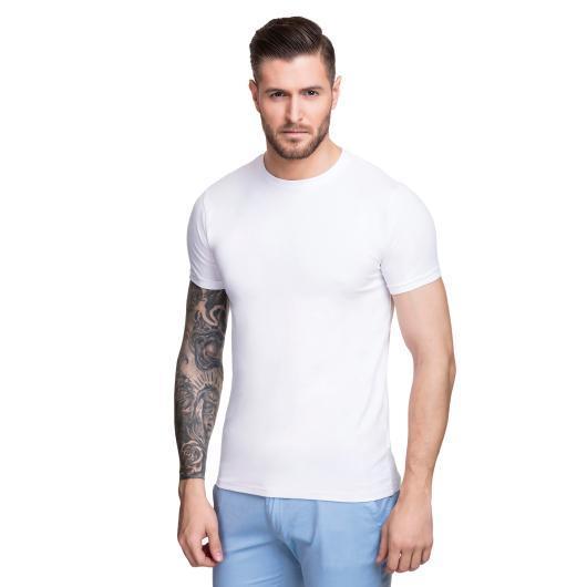 T-shirt NICODEMO TSBS000006