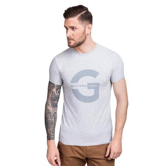 T-shirt NICODEMO TSPS000004