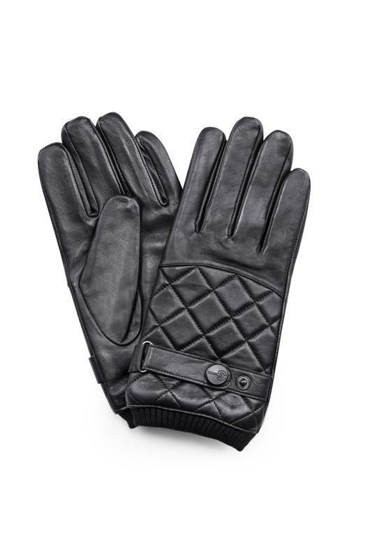 Rękawice męskie REC0000015