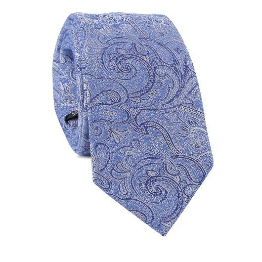 Krawat KWNR010016