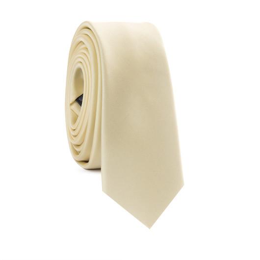 Krawat KWYS001295