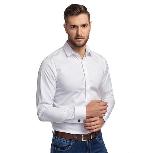 Koszula MARIANO KDBS001022
