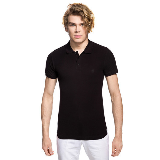 Polo SALVATORE PLCS000058