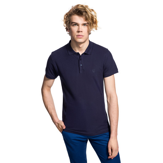 Polo SALVATORE PLGS000056