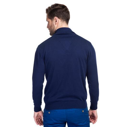 Sweter ALESSANDRO SWG000049