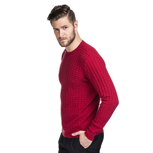 Sweter FABIANO SWTR000189
