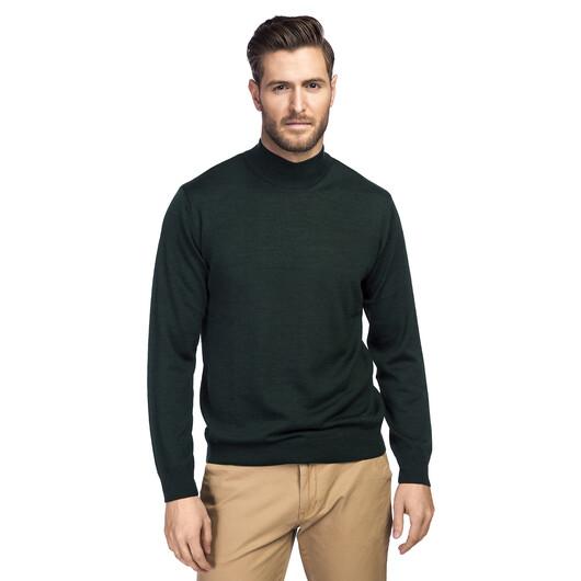 Sweter OTTAVIO SWZR000254