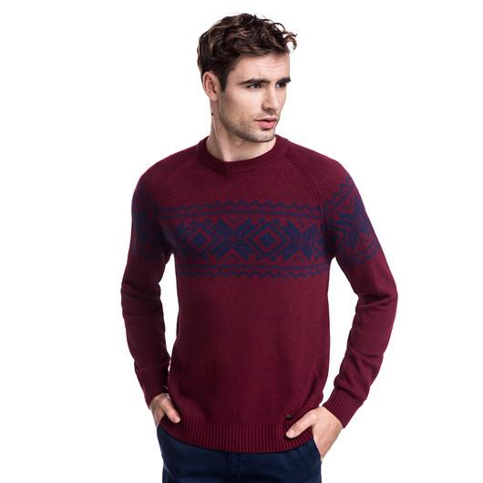 Sweter LEONE SWAR000334