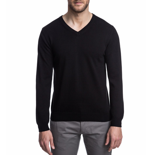 Sweter FABRIZIO SWCR000137