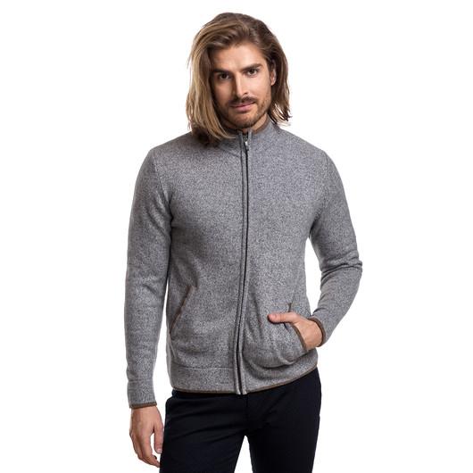 Sweter TOMASSO SWPR000124