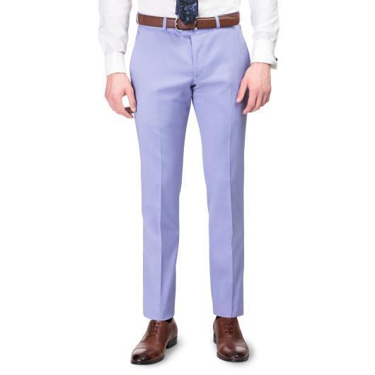 Spodnie LEONARDO GDNS900018