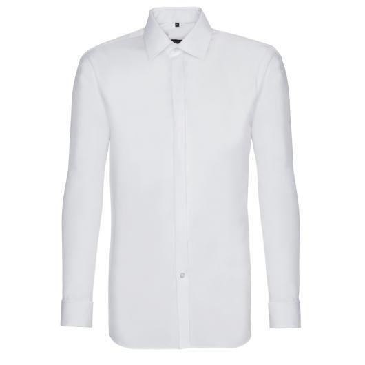 Koszula MARIO KDBR000027