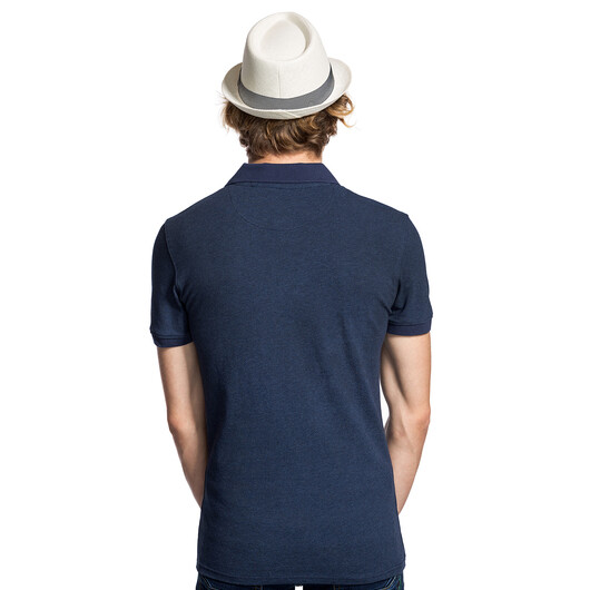 Polo SALVATORE PLGS000042