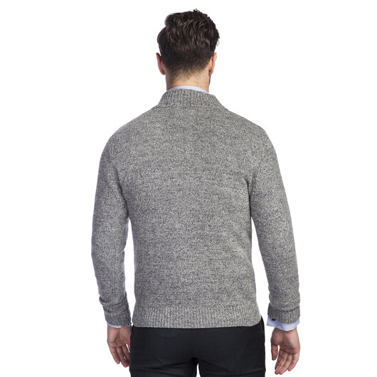 Sweter ADDEO SWPR000240