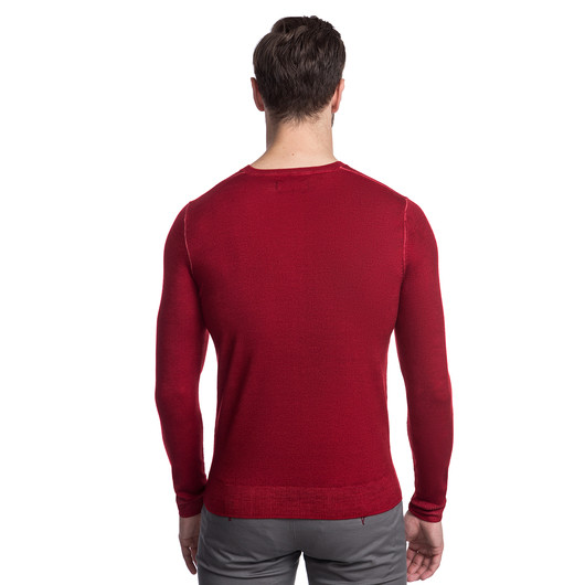Sweter MARTINO SWTS000094