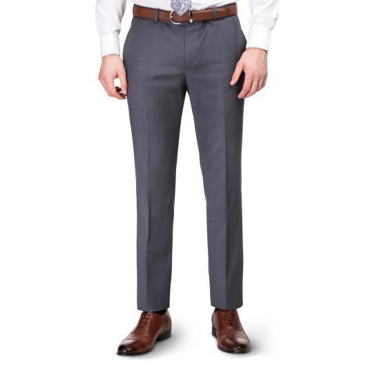 Spodnie LEONARDO GDSS900016