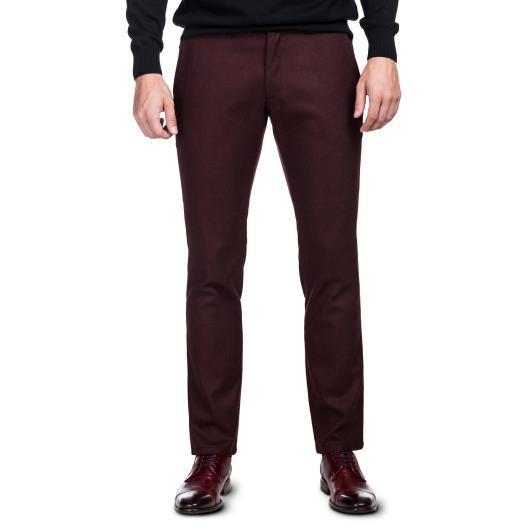 Spodnie RICCARDO SMT00001