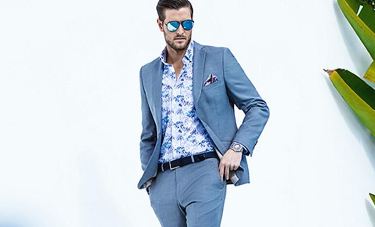d23d02fa3ffb5 Spodnie męskie i ich rodzaje