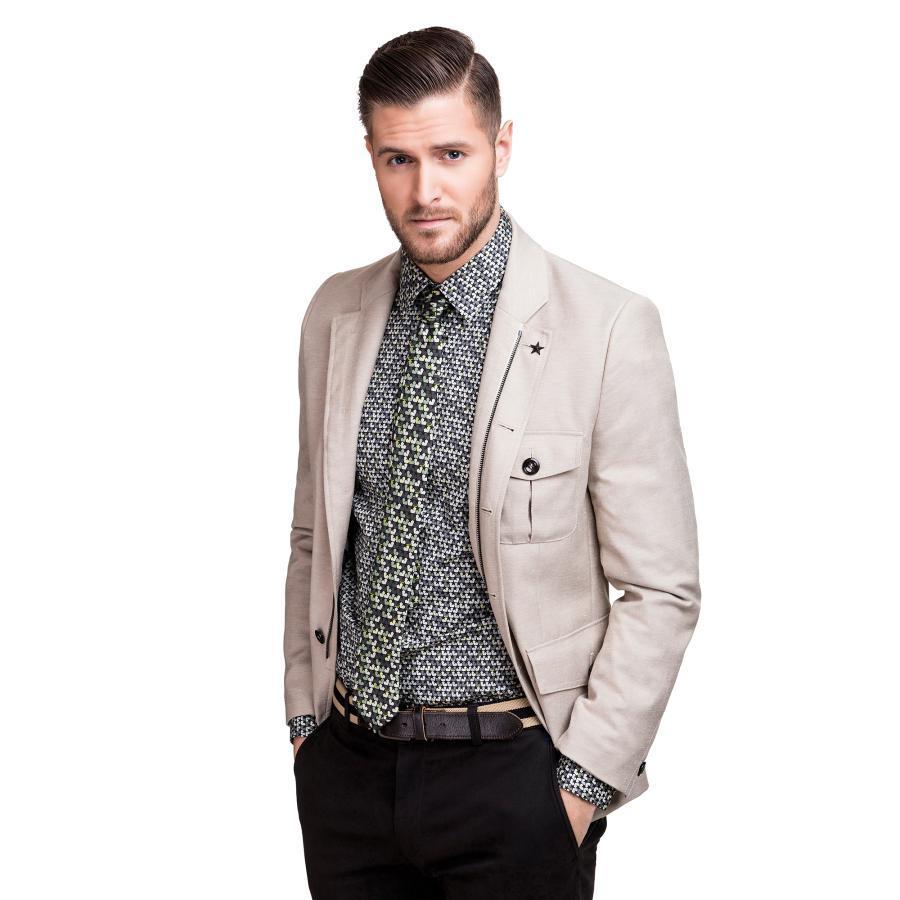 21f54ad376b2d Giacomo Conti - Modne i eleganckie garnitury, koszule i marynarki ...