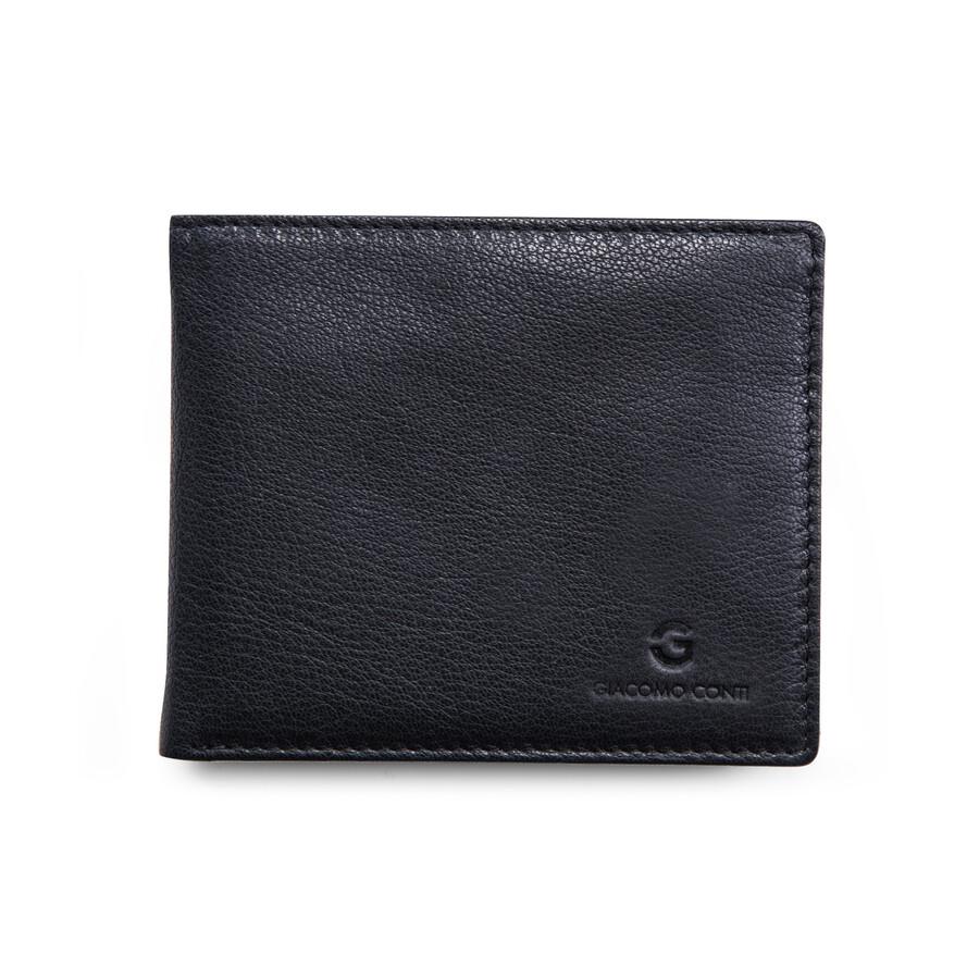 8db33be7f3e50 Zestaw prezentowy dla mężczyzny portfel z perfumem Giacomo Conti